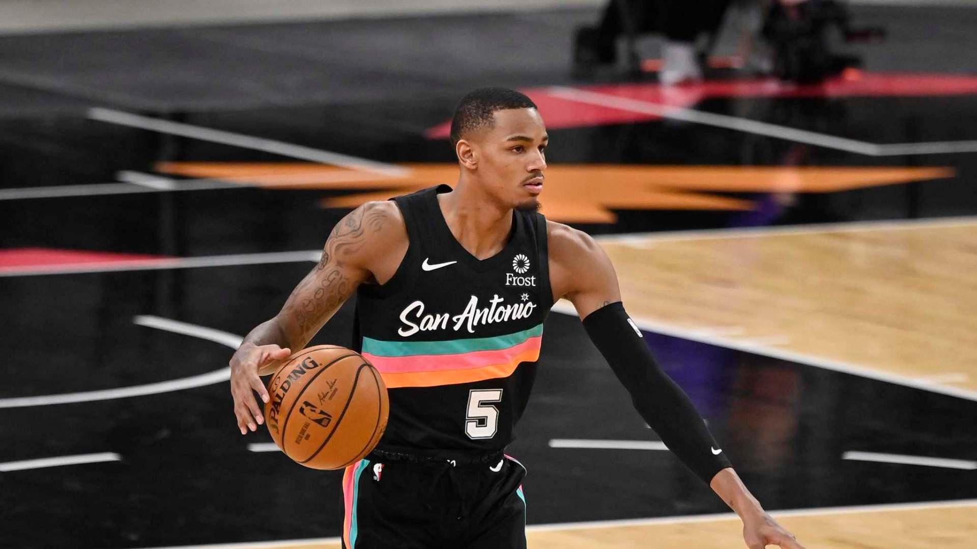 Warriors vence o Spurs com grande atuação de Stephen Curry