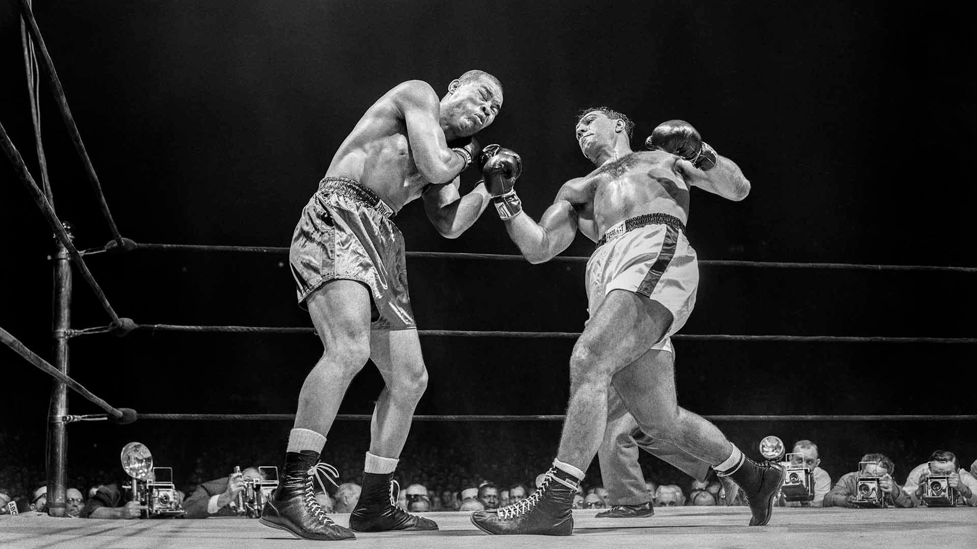 Conheça as 10 lutas de boxe mais marcantes em todo o mundo