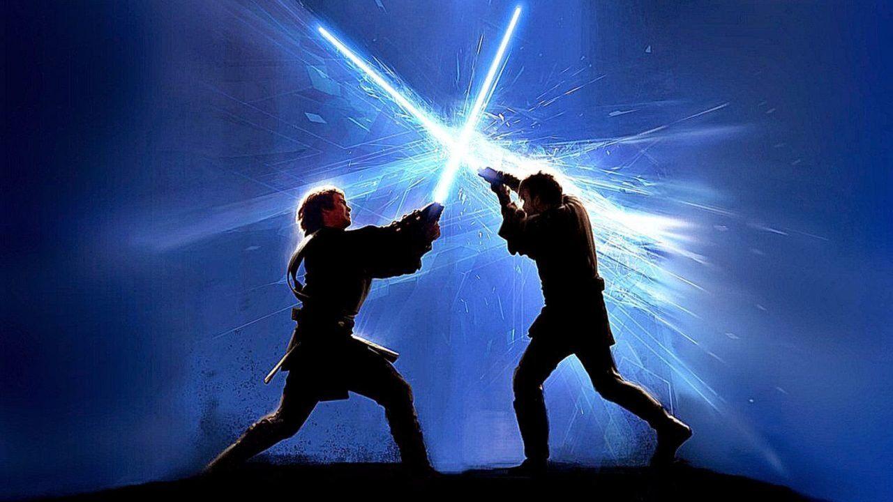 O que é a luta de sabre de luz e onde surgiu esse esporte