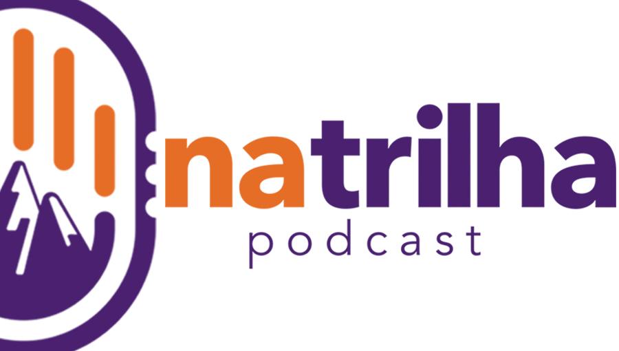 Descubra 10 ótimos podcasts sobre esportes