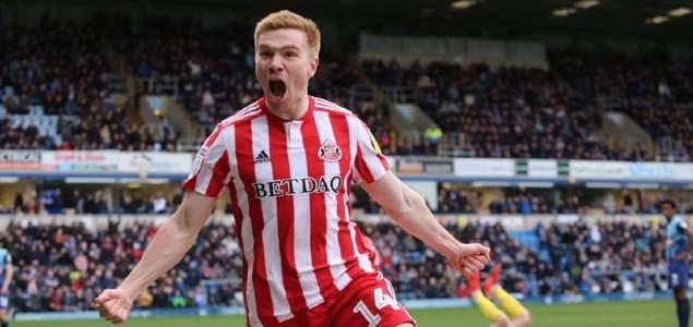 """Saiba por que """"Sunderland Até Morrer"""" é uma série para amantes do esporte"""
