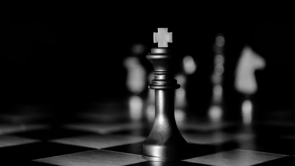 O Gambito da Rainha – Entenda o xadrez como esporte intelectual
