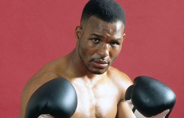 Saiba quem são os 10 maiores vencedores do boxe mundial