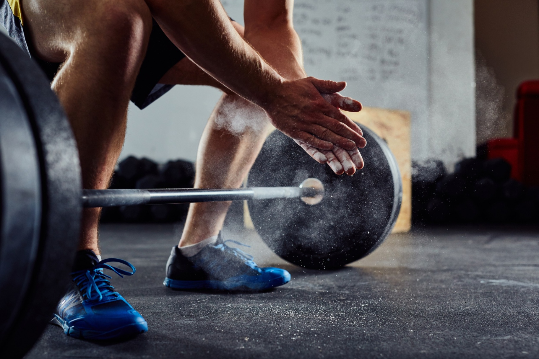 Fisiculturismo: entenda tudo sobre esta prática esportiva
