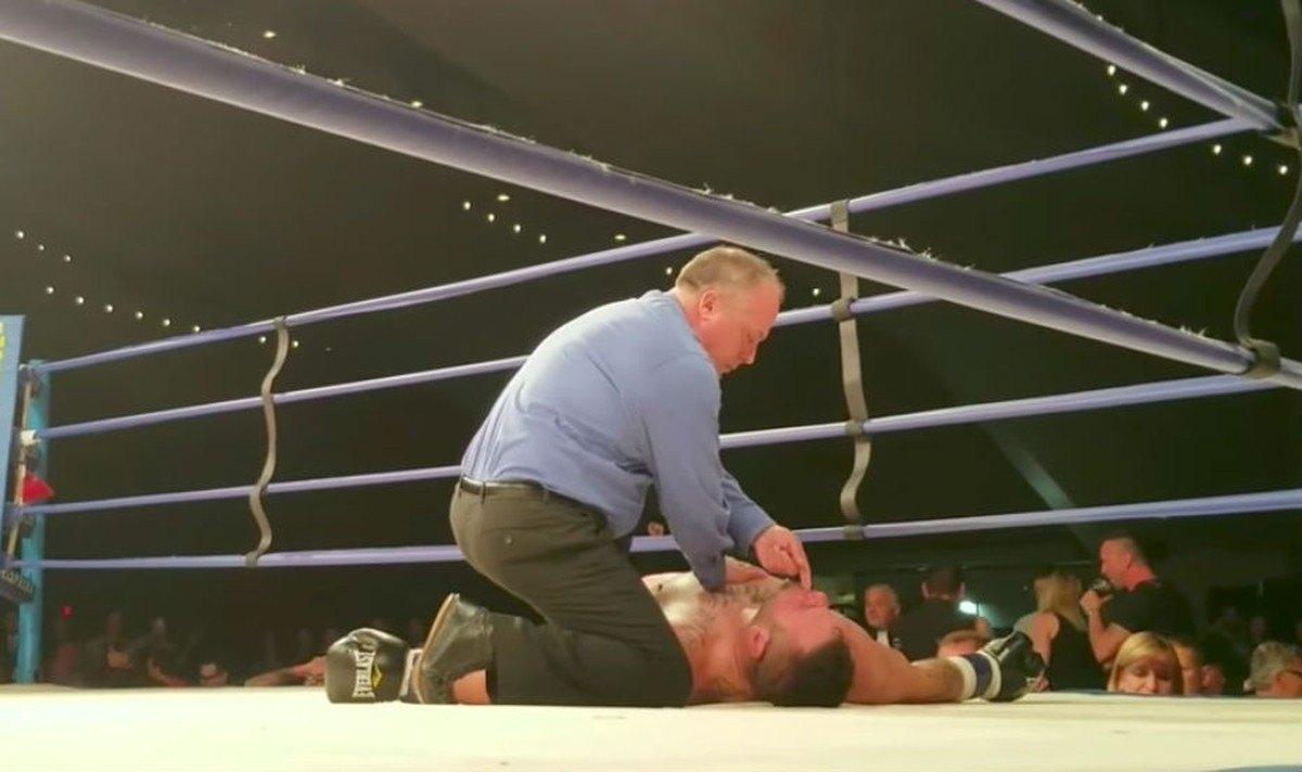 Conheça mortes chocantes que aconteceram no MMA