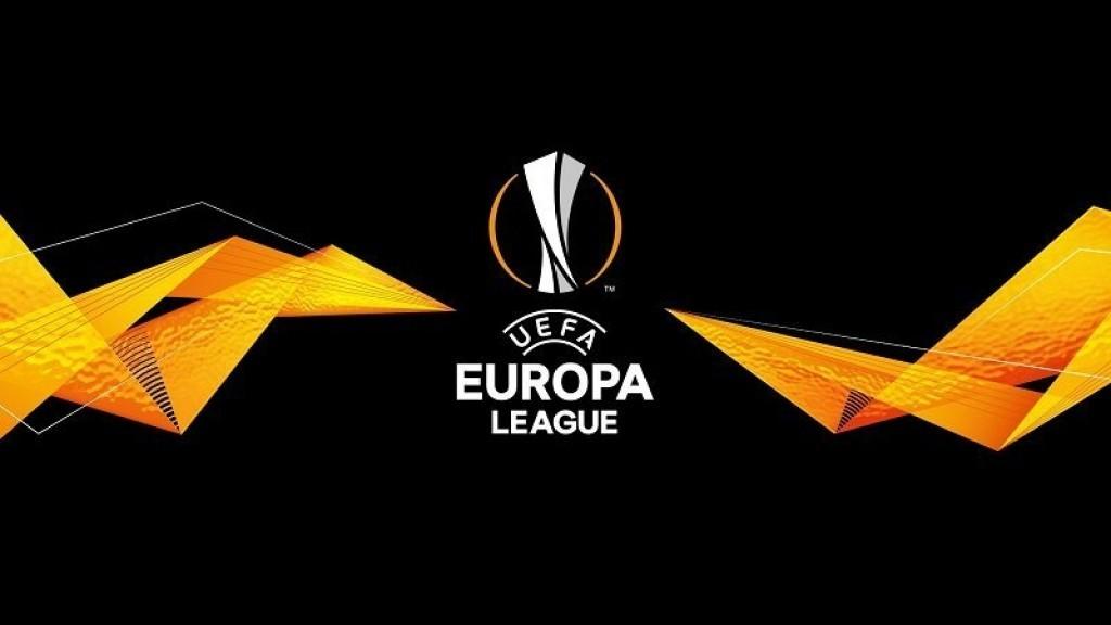 Descubra como e onde acompanhar a UEFA Europa League
