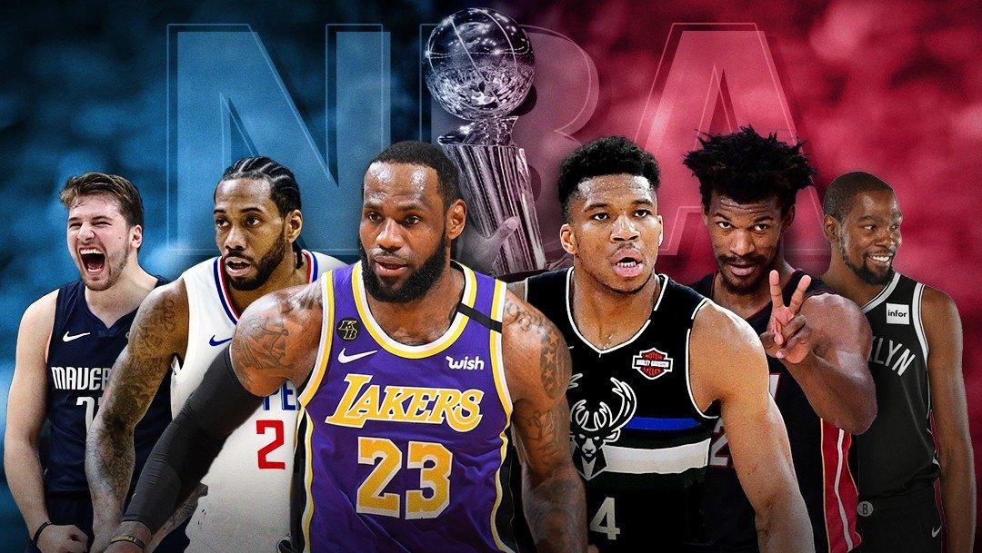 "O youtuber do canal ""Home Esportes"" conta como assistir NBA online"