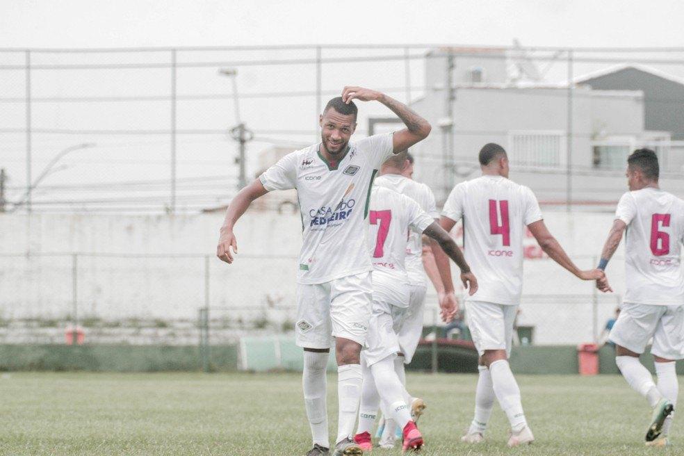 """Youtuber do canal """"Tudo sobre o Glorioso"""" conta como acompanhar Campeonato Carioca"""