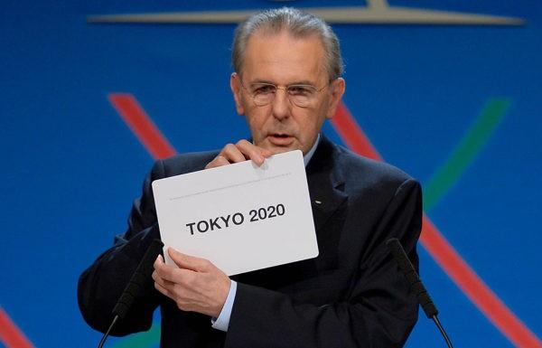 Descubra as principais curiosidades sobre as Olimpíadas de Tóquio