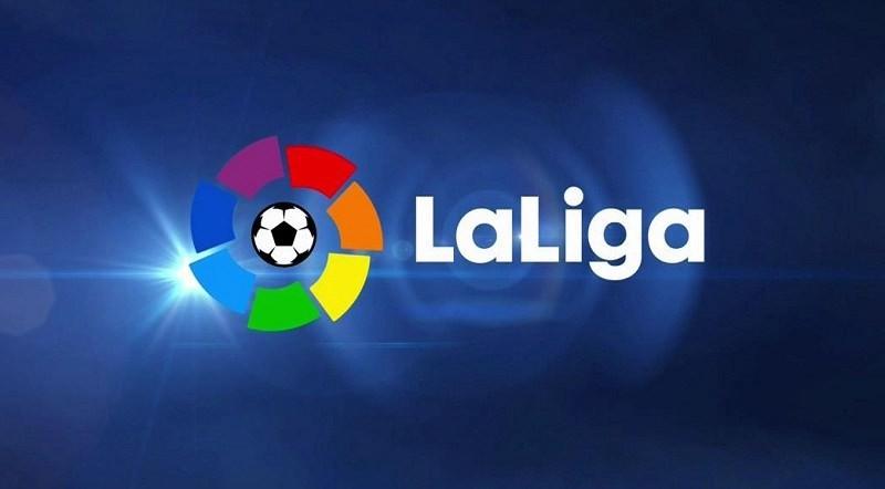 """Natalie Muniz do site """"podecomparar"""" mostra como assistir o campeonato espanhol"""