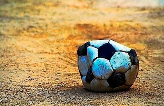 Esses 8 clubes de futebol já decretaram falência e ninguém jamais acreditaria
