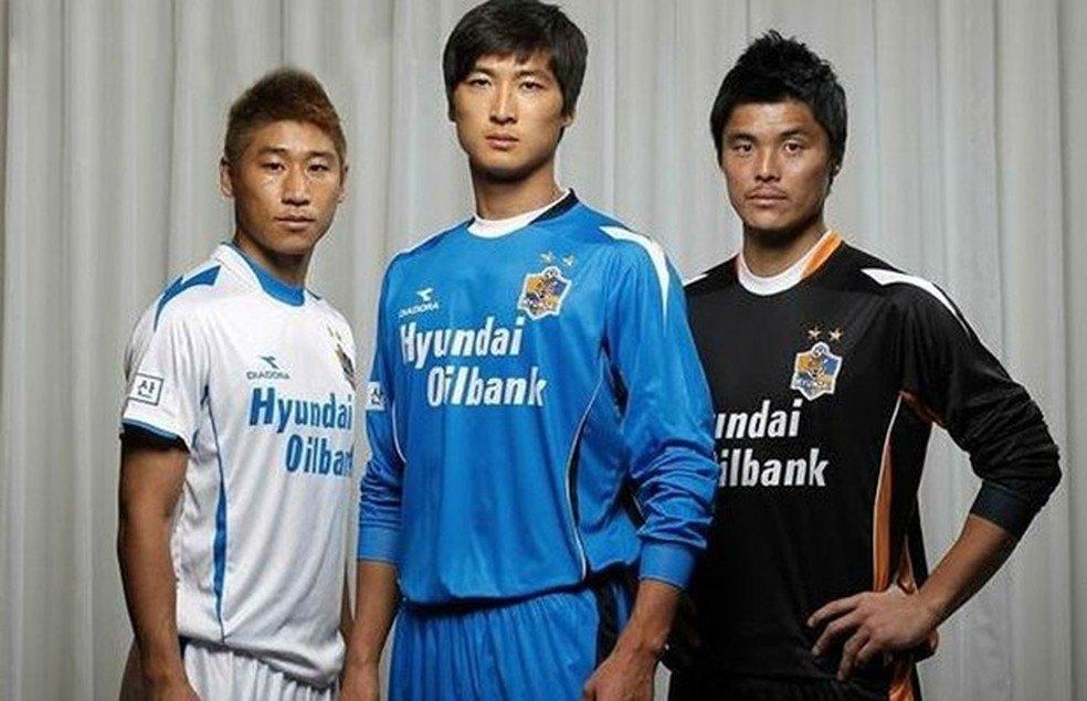 K League – tudo o que é necessário saber sobre a Liga de Futebol da Coreia do Sul