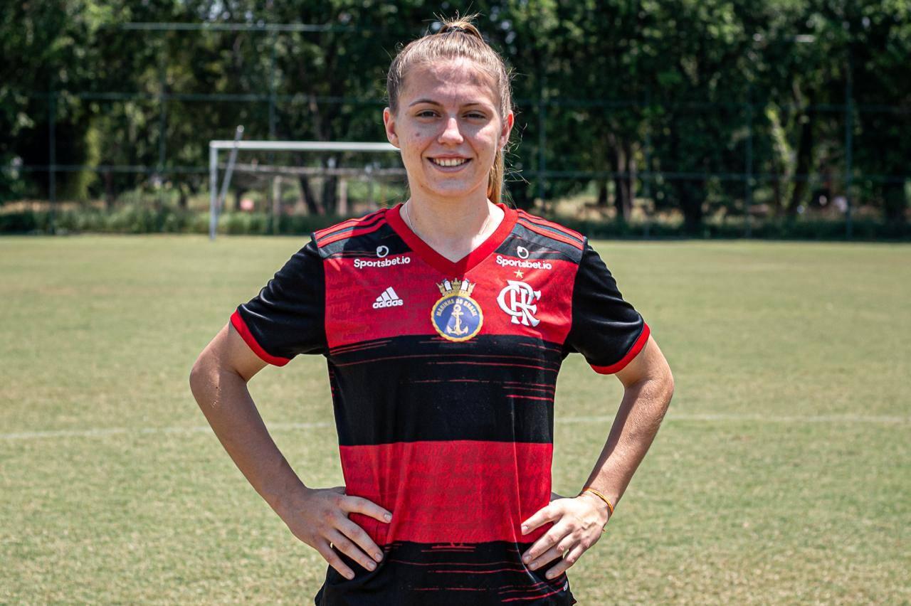 Veja qual a jogadora mais cara do mundo no futebol feminino atual