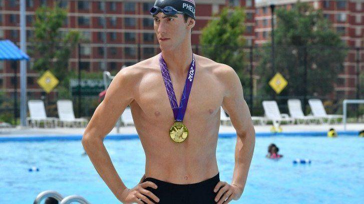 Esses são os atletas olímpicos que mais ganham dinheiro em Olimpíadas