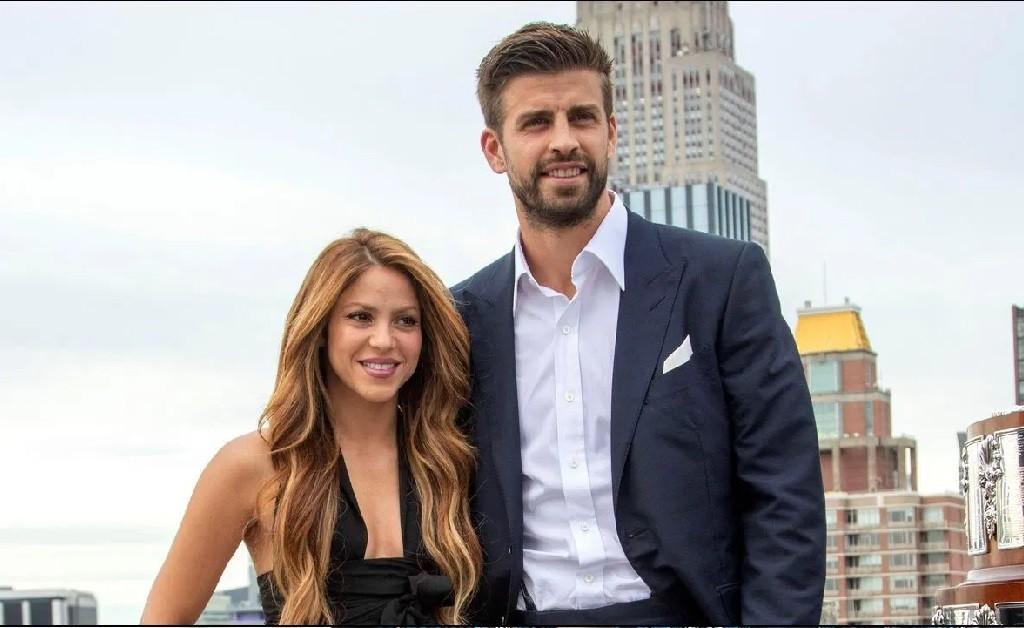 Esses 10 jogadores de futebol são casados com atrizes de TV e cinema