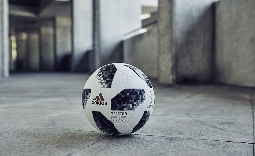 Veja 10 equipamentos que não podem faltar em uma partida de futebol