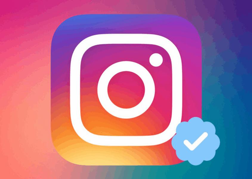 Saiba como achar as redes sociais de jogadores famosos