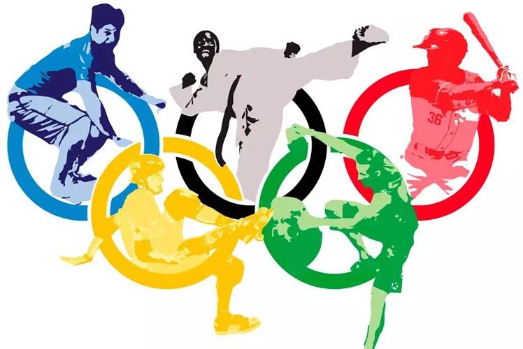 SuperSport - Saiba tudo sobre o esporte na África
