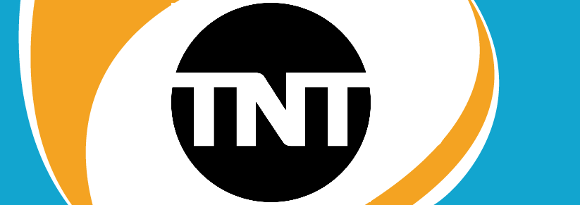 TNT GO - Saiba como baixar o aplicativo de streaming do canal TNT