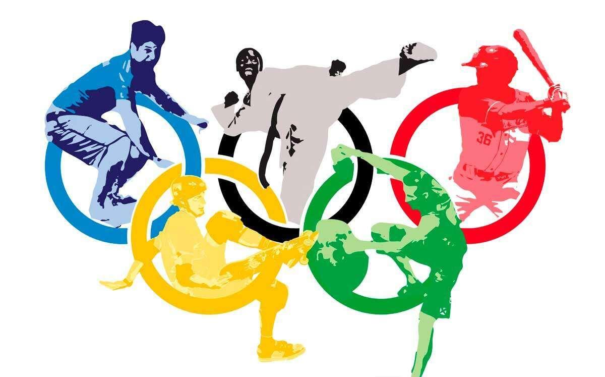Saiba onde e como acompanhar as Olimpíadas de Tóquio na TV ou no celular