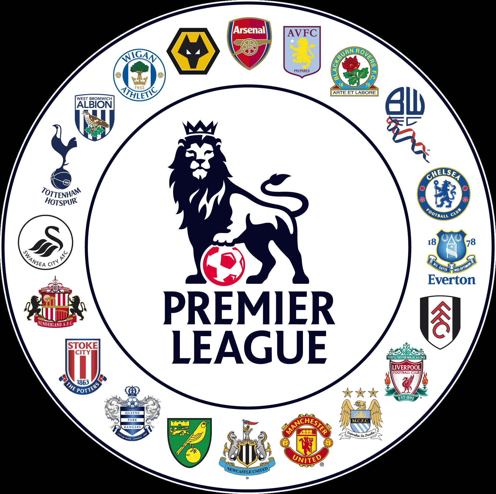 Descubra como assistir aos jogos da Premier League pelo celular