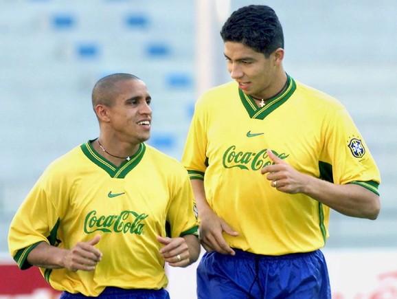 Saiba quem foi Mário Jardel: brasileiro artilheiro do Campeonato Português por 5 vezes