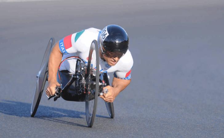 Relembre 13 atletas que sofreram com lesões, mas deram a volta por cima