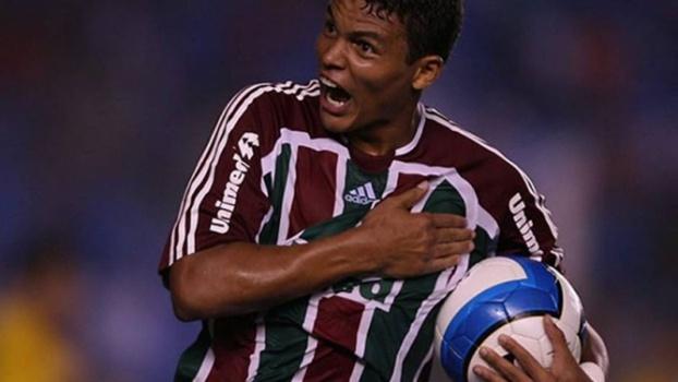 Veja como Thiago Silva saiu da periferia e virou o jogador brasileiro com maior patrimônio