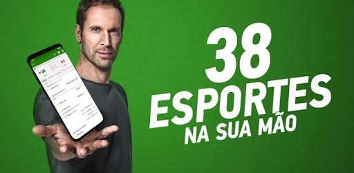 Flash Score Brasil – Acompanhe tudo sobre o seu time no celular