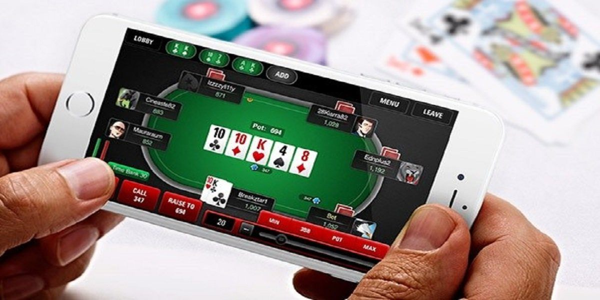 Aprenda esse tutorial simples de como jogar pôquer