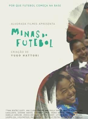 Ellen Fokkema: uma história para quem se interessa por futebol feminino