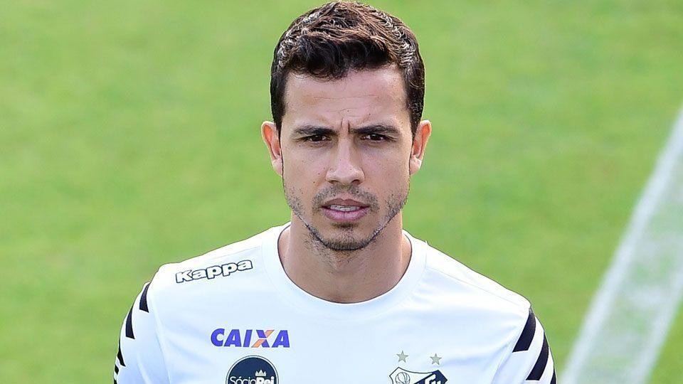12 personalidades do futebol brasileiro que afirmam ter sofrido depressão