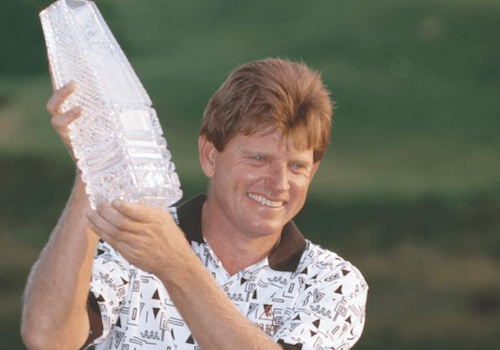 Quem foi Nick Price, que colocou o Zimbábue no mundo dos esportes?