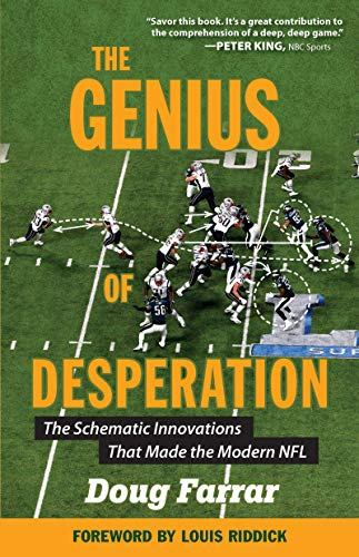 13 livros incríveis para quem gosta de futebol americano