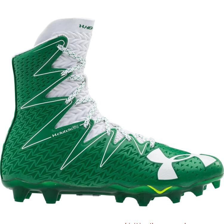 Os melhores presentes que você poderia dar para quem gosta de futebol americano