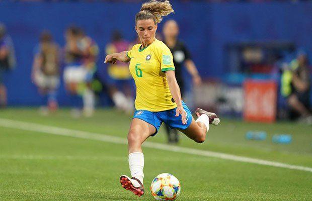Essas 10 mães atletas brasileiras deixam qualquer um de boca aberta