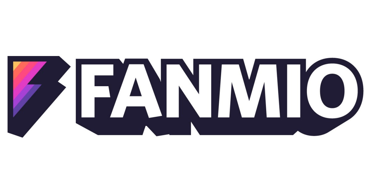 Fanmio Boxing - Veja como assistir jogos ao vivo