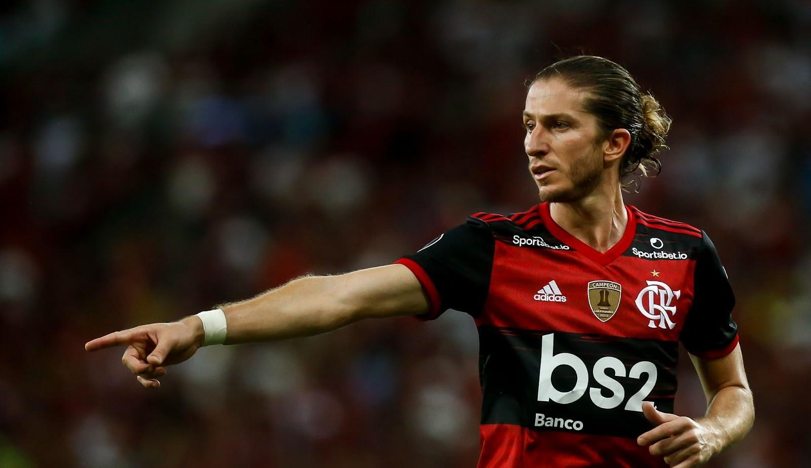 Descubra quem são os 8 jogadores do futebol brasileiro mais bem pagos