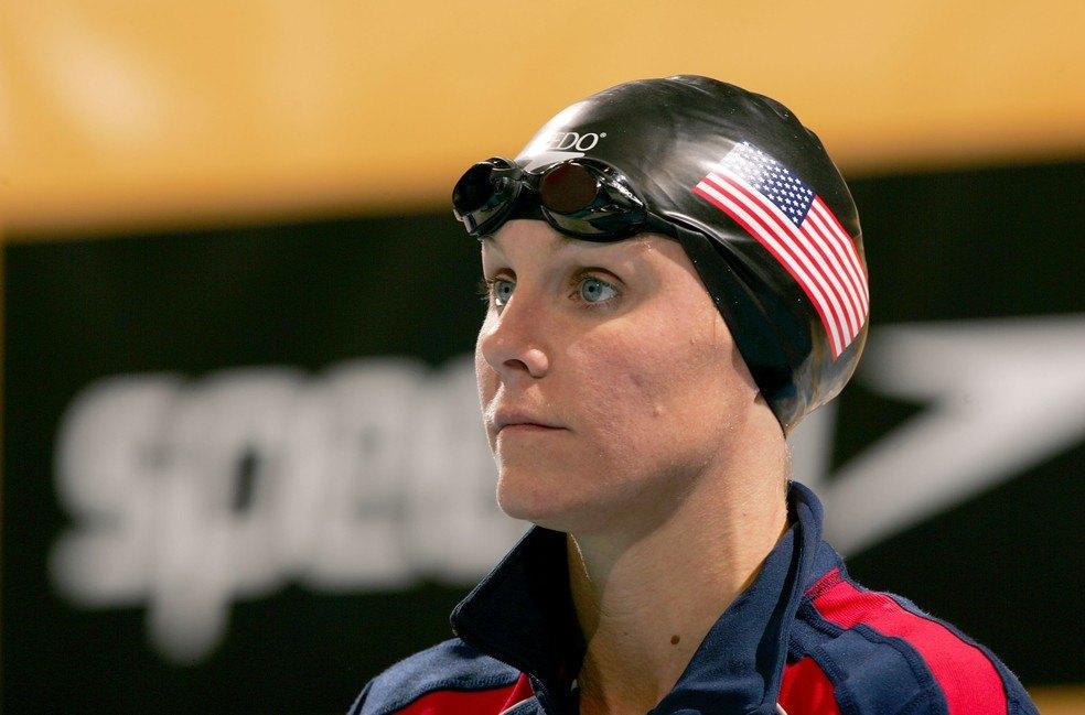 10 atletas olímpicas que competiram grávidas