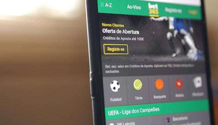 bet FREE - Saiba como baixar o aplicativo de apostas de futebol