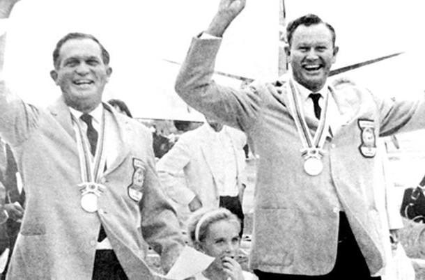 15 curiosidades incríveis sobre as Olimpíadas