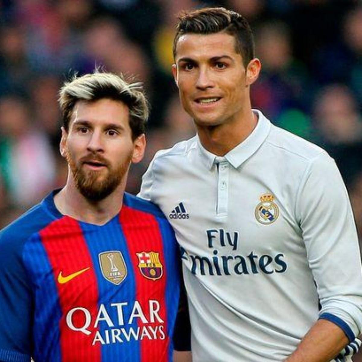 Relembre os maiores artilheiros da história da Champions League