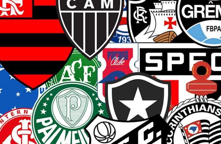 Saiba para qual time esses 7 bilionários brasileiros torcem